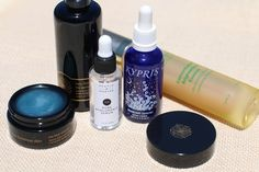 A Little Bit etc.: 5 Natural Beauty Products To Put On Your Radar Natural Skin Care, Natural Beauty, Hyaluronic Serum, Skin Serum, Beauty Review, My Beauty, Put On, Pure Products, Beauty Products