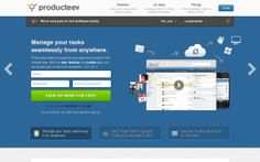 Our Selection of Collaboration Tools Solutions | GetApp