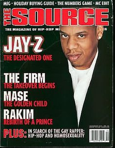 I remember this cover.
