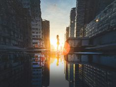 Student's photo shot with iPhone goes into the finals of National Geographic competition (Image credits: Kira Waison Lee National Geographic, Creative Photography, Portrait Photography, Inspiring Photography, Photography Ideas, Iphone 6s Photos, Hong Kong, Vietnam, Student Photo
