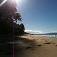 Mission Beach, Queensland, Australie