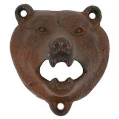 1000 Images About Bottle Openers On Pinterest Beer
