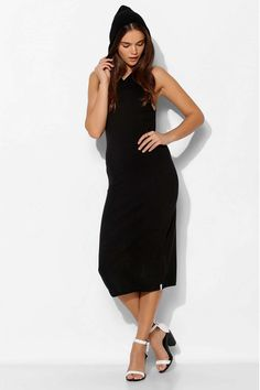 33 Office-Ready Dresses #refinery29  http://www.refinery29.com/dresses-with-pockets#slide33