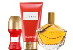 Happy New Year.Happy New Avon Specials to start 2019 off with a little bit of pamper an care! Enjoy the Avon South Africa January 2019 Brochure Avon Perfume, Perfume Bottles, Happy New Year, South Africa, January, Cosmetics, Beauty, Beleza, Happy New Years Eve