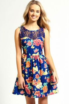 #Discount #Coupons, Promo Codes,Offers & Deals: #Flower #Motif Is Back