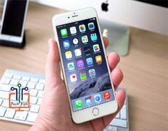 The Cool tricks for iPhone 8 are incredible, and if you seemed to know everything about this piece of apple art, you're wrong. The technology advances very fast and that is why we have decided to bring you these useful tricks for iPhone 8. Show that you are a good carrier of Steve... Read more - https://www.technology-tips.com/cool-tricks-for-iphone-8-smartphone/
