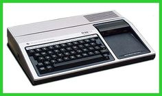 I bet not all of you remember the Texas Instruments TI-99 computer? It was a fairly popular machine, but in no way shape or form did it receive the publicity or following that the Commador 64 received when it was released just a year later. The TI-99/4a was released in June of 1981, while the Commador followed in January of 1982.