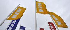 Ikea Investimento de 200 milhões gera milhares de empregos em Portugal