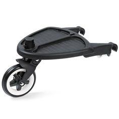Bugaboo - Wheeled Board - Babyshop.dk