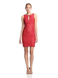 Eva Franco Women's Billy Dress, http://www.myhabit.com/redirect/ref=qd_sw_dp_pi_li?url=http%3A%2F%2Fwww.myhabit.com%2Fdp%2FB00KA6IHMW