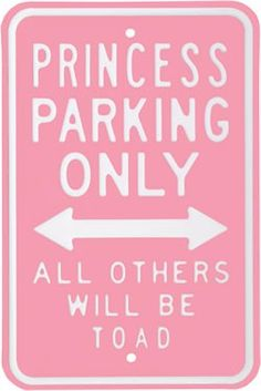 Lilly needs this for her room! @Katie Pitzer