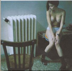 Viewing: Image 4 of 11   Share this Image: Davide Sorrenti