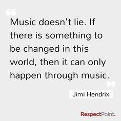 Quote About Music Simple 2019 Best Music Lyricsquotes Images On Pinterest  Lyrics Music .