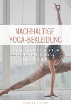Sport Fitness, Yoga Fitness, Mandala Yoga, Yoga Pilates, Online Shops, Zero, Movies, Movie Posters, Sustainable Clothes