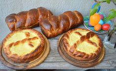 Soul Food, Deserts, Paste, Muffin, Food And Drink, Easy Meals, Bread, Breakfast, Recipes