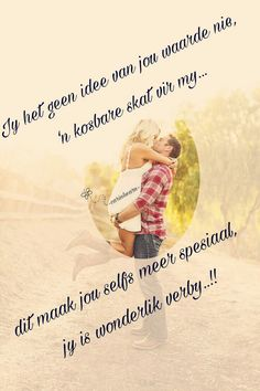 Wonderlik Afrikaanse Quotes, Albums, Qoutes, Love Quotes, Poems, Lyrics, Love You, Sayings, Creative