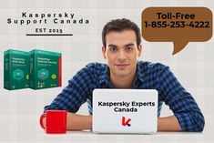 How to Disable the Firewall of Kaspersky Antivirus Disability, Canada, Free