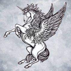 Imagini pentru the hors design in heraldic