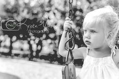 Milestone  toddler turning 2  Session  Professional Portraits  ©Krista Marx Photography #freelanceportraitphotography #childphotography #birthdayportraits #milestonephotos #kristamarxphotography #saintpaulminnesota #onlocation