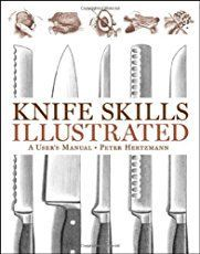 Knife Skills Lesson Plan | FamilyConsumerSciences.com Cooking School, Cooking Classes, Cooking Tips, Cooking Recipes, Culinary Classes, Cooking Pasta, Cooking Pork, Cooking Stuff, Cooking Utensils