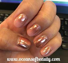 Home - Sparkle and Co. Mirror Nails, Mirror Art, Gold Powder, Dip Powder, Diy Nails, Manicure, Mirror Powder, Rose Gold Mirror, Chrome Nails