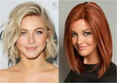 ¿Ya conoces las tendencias en cortes de pelo 2017? ¿Quieres un cambio de look? Fijate en esta guía de tendencias de cortes de pelo 2017.