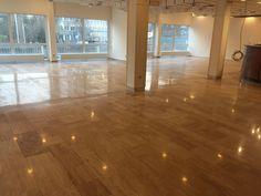 Hardwood Floors, Flooring, Cement, Wood Floor Tiles, Wood Flooring, Floor, Concrete