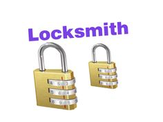 Contact Locksmith in Littleton CO for any kind of lock change service. We are licensed and insured, do not charge for pre estimates at (720) 250-9553.	#LocksmithLittleton #LocksmithLittletonCO #LittletonLocksmith #LocksmithinLittleton #LocksmithinLittletonCO
