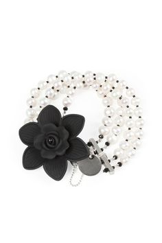 images by www.PRoSHOTS.ie | Melissa Curry Jewellery - Floral Coco 13 Bracelet