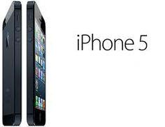 Διαγωνισμός Με Δώρο Ένα iPhone 5 Μόνο Στο i-Pet.gr