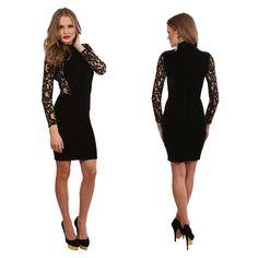 Este deja un adevar general valabil faptul ca rochiile negre sunt in permanenta in voga si un simbol al elegantei, insa rochiile negre scurte au devenit extrem de populare in ultimii ani. La ocazii...