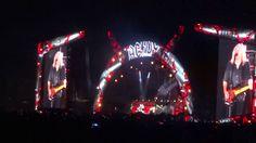 "16-05-16,#2016,ac dc,ac dc axl rose düsseldorf,ac dc axl rose #hamburg,ac dc axl rose leipzig,ac dc axl rose prag,ac dc axl rose #praha,#ACDC,#angus #young,Axl Rose,#axldc,Belgium,Bon Scott,cliff williams,Hard #Rock,Heavy,high voltage,Malcolm #Young,#Rock,#rock or #bust,#Rock Werchter,tnt,Werchter AC/DC [with Axl Rose] – ""TNT"" Werchter Belgium 16-05-2016 - http://sound.saar.city/?p=16093"
