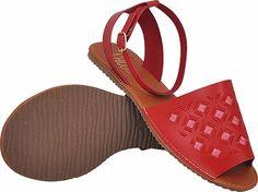 c4e22d5d2 12 melhores imagens de sandália infantil feminina - afilhada | Bass ...