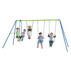 Jj Jump Swing Harness - WIRE Center •