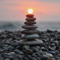 Take time for yourself #Axé_om #lifestyle #beach #beach_life #bikinis #blue #adventure #sun #sunset #yoga #love #life #summer #surf #peace #nature