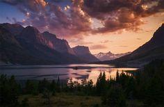 Beautiful landscape photo!