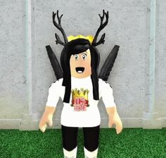 52 Best Roblox Images Youtube Roblox Roblox What Is Roblox