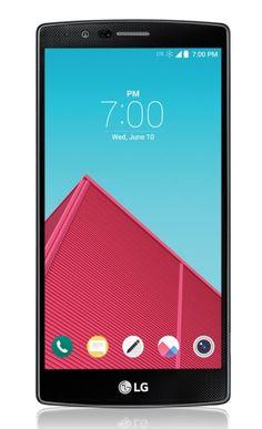 LG G4 Model 991 for $429 unlocked at Best Buy #LavaHot http://www.lavahotdeals.com/us/cheap/lg-g4-model-991-429-unlocked-buy/56014