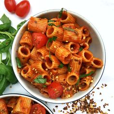 If you're looking to fire up the passion at dinner, add some of our CRUSHED RED PEPPER to your partner's pasta. A glass of red wine would be a marvelous touch. Spicy Pasta, Crushed Red Pepper, Romantic Dinners, Red Peppers, Pasta Salad, Red Wine, Paradise, Spices, Passion