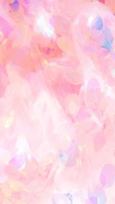 List of Beautiful Aesthetic Pink wallpaper for iPhone X Homescreen Wallpaper, Pink Wallpaper Iphone, Tumblr Wallpaper, Aesthetic Iphone Wallpaper, Colorful Wallpaper, Textured Wallpaper, Cool Wallpaper, Aesthetic Wallpapers, Cute Backgrounds
