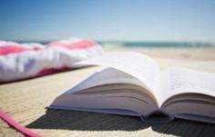 Summer Reading Recommendations For Every Type Of Reader-- great books on this list! Summer Books, Summer Reading Lists, Beach Reading, Reading 2016, Reading Club, Great Books, New Books, Books To Read, Children's Books