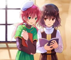 Cute Anime Chibi, Inazuma Eleven Go, New Love, Screen Wallpaper, Some Pictures, Anime Characters, Fan Art, Cartoon, Drawings