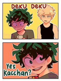 My hero academia meme My Hero Academia Shouto, Hero Academia Characters, Anime Characters, Fictional Characters, Me Anime, I Love Anime, Anime Stuff, Spideypool, Boy Character