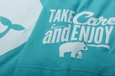 THE NODE new collection /Nueva colección THE NODE  www.theweeam.com  #tshirt #Fashion #Desing #Style #camisetas #moda #surf #bike