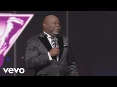 Joyous Celebration (Live at the Potter's House), Bishop TD Jakes Introduction Bishop Td Jakes, Joyous Celebration, Gospel Music, Live, Celebrities, Youtube, House, Fictional Characters, Celebs