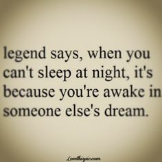 Legends Say Pictures, Photos, and Images for Facebook, Tumblr, Pinterest, and Twitter