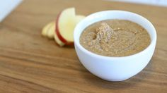 Make your own#butterfrom#raw#nuts #peanutbutter#almond#peanuts http://www.foodmatters.tv/content/nut-butter