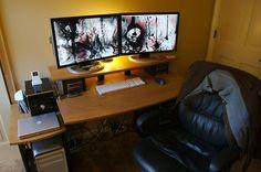 multi-monitor-roundup1-3