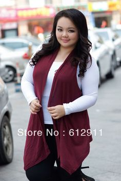 c7afd7cbbd28e 24 Best Plus size is the new curve images