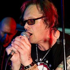 Screaming Delta Anderson #swampdelta #crazyhead #gayebykersonacid #sickliverblues http://ift.tt/21NVwts